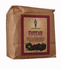 120550_Purpurmix 1 kg pH-Balans