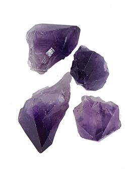 Smycken - Livsenergi 1ca60550565a2