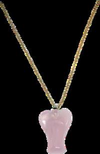 Smycken-arkiv - Livsenergi e97bd1cbdd352