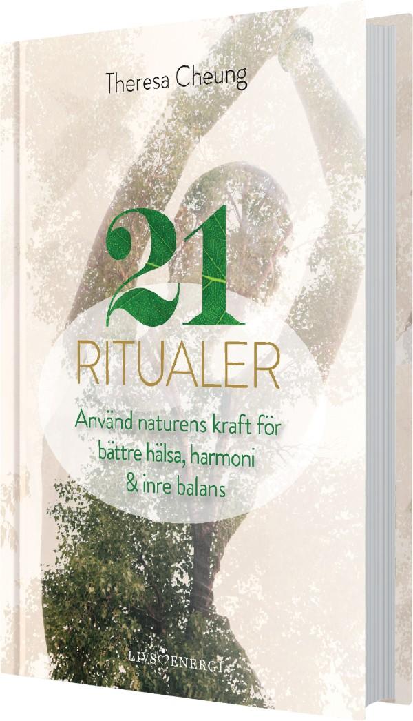 21 ritualer 600 px