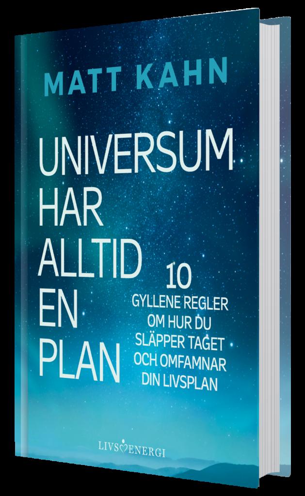 3D Universum rgb72