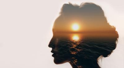 En ny studie visar att ungefär 8 procent av alla som testar meditation och Mindfulness upplever oönskade effekter som ångest och depression, i värsta fall självmordstankar.