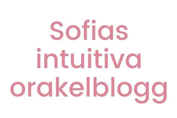 Bloggnamn
