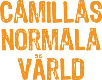 Camillas-normala-värld,-bild
