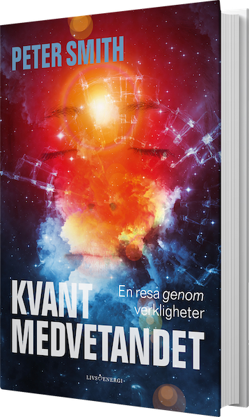 Kvantmedvetandet3d (webb600)