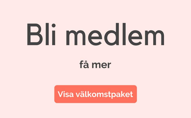 Startsidan liten BLI MEDLEM (1)