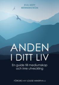 123545_Anden i ditt liv - en guide till mediumskap och inre utveckling
