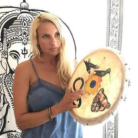 Annika trumma (kopia)