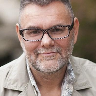John Parkin