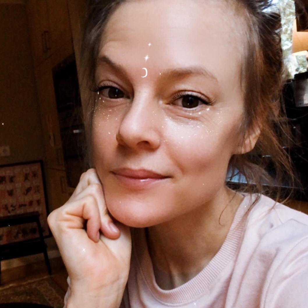 Sofia Ekholm webb