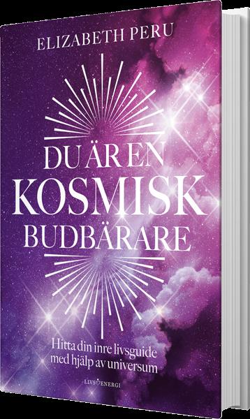 kosmisk_600